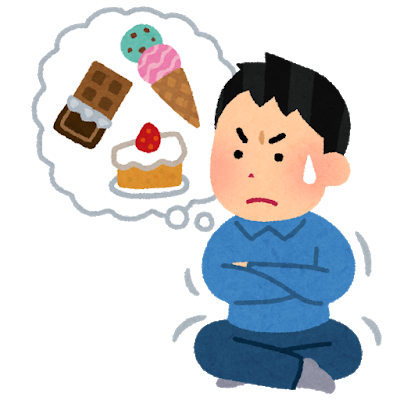 【食事制限ダイエット】一日一食(700キロカロリー)で検証します