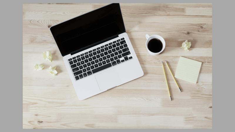 なぜブログ1本に絞って全力挑戦中しようと思ったのか?
