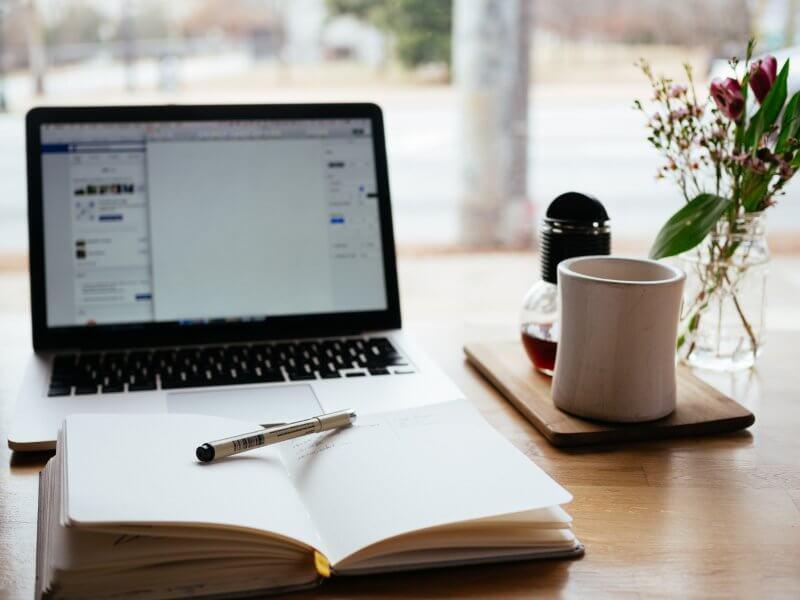 ブログ収益化方法を考える(最短で稼ぐならアフィリエイト)