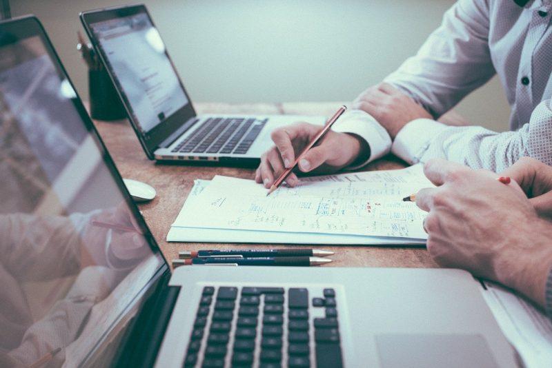 【会社員ブロガーの計画】最短でブログで稼ぐ手順を考えて実践します