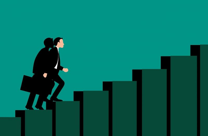 【ブログ運営報告】副業として実際稼ぐことができるのか?検証します