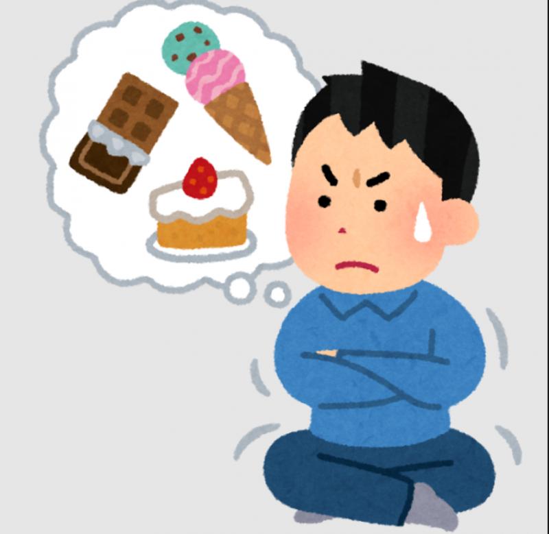 【完全なる一日一食】食事制限(朝食のみ)ダイエットの経過報告!